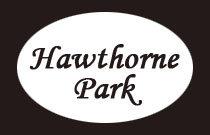 Hawthorne Park 14135 104TH V3T 1X6