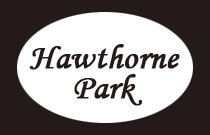 Hawthorne Park 14171 104TH V3T 1X6