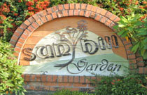 Sunhill Gardens 14227 18A V4A 7N8