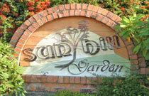 Sunhill Gardens 14259 18A V4A 7N8