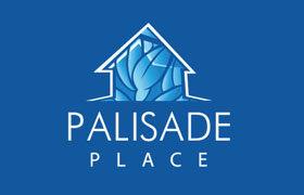 Palisade Place 9750 MCNAUGHT V2P 6G2