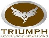 Triumph 2263 Triumph V5L 1L2