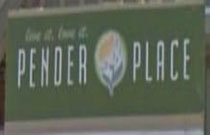 Pender Place 1672 PENDER V5L 1W3
