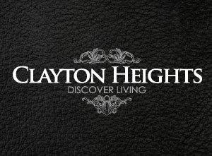 Clayton Heights 7257 192 V4N 5Y1