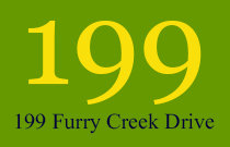 199 Furry Creek 199 Furry Creek V0N 3Z2
