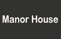 Manor House 2440 HAYWOOD V7V 1Y1
