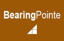 Bearing Pointe 19936 56 V3A 0E1