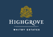 Highgrove 2709 Highgrove V7S 0A4