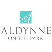 Aldynne on the Park 5808 Patterson V5H 2P2