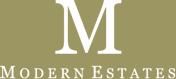 Modern Estates 7411 Moffatt V6Y 1X9