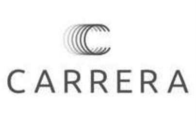 Carrera 7338 Gollner V6Y 0H8