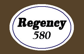 The Regency 580 12TH V3M 4H9