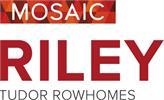 Riley 1320 Riley V3E 0C8