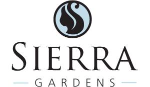 Sierra Gardens 6900 Marshall V1H 2J8