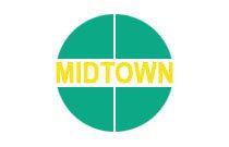 Midtown 5604 INLET V0N 3A0