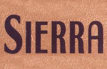 Sierra 3572 RAINIER V5S 4T3