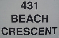 431 Beach 431 Beach V6Z 3E9