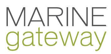 Marine Gateway 488 Marine V5X 0C7