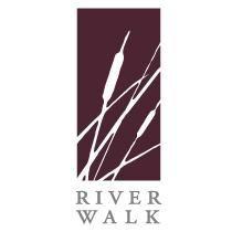 River Walk 3179 Kent V5S 4Y1