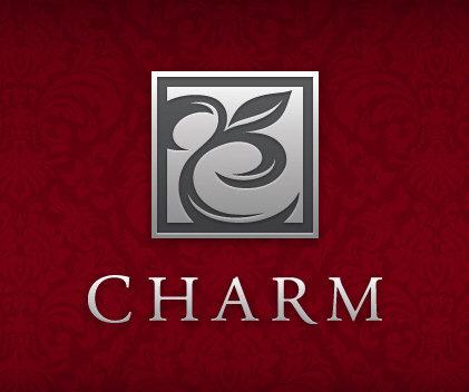 Charm 3688 Inverness V5W 3P4
