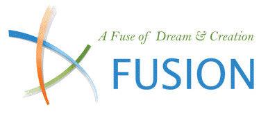Fusion 3715 Commercial V0V 0V0