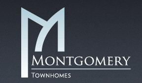 Montgomery 950 43rd V0V 0V0