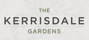 Kerrisdale Gardens 2128 40th V6M 1W5