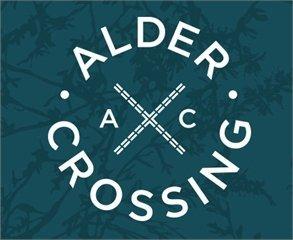 Alder Crossing 2248 Alder V6H
