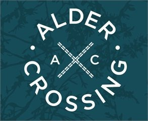 Alder Crossing 2248 Alder V0V 0V0