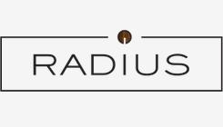 Radius 1618 4th V6J 1L8