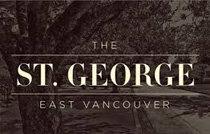 St. George 5731 St. George V5W
