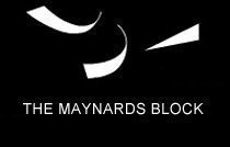 The Maynards Block 445 2ND V5Y 0E8