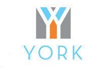 York 2028 YORK V6J 1E6