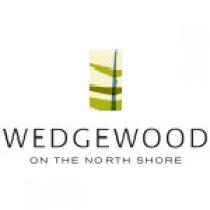 Wedgewood 695 Premier V7J 0A5