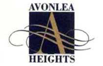 Avonlea Heights 1580 Plateau V3E 3B3