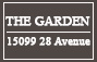 The Gardens at Semihamoo 15099 28 V4P 1P3