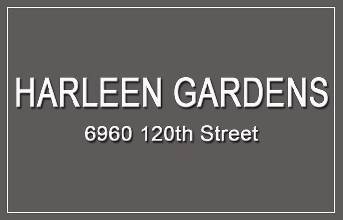 Harleen Gardens 6960 120TH V3W 1V4