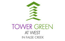 Tower Green At West 159 2nd V5Y 1B8