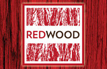 Redwood 6929 142ND V3W 5N1