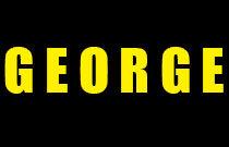 GEORGE 1708 King George V4A 4Z7