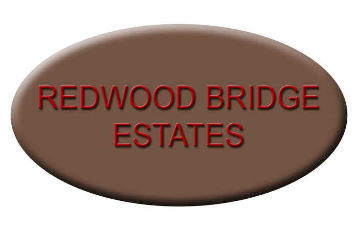 Redwood Bridge Estates 21704 96TH V1M 3T9