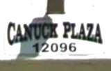 Canuck Plaza 12096 222ND V2X 5W1