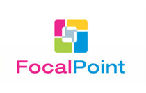 Focal Point 19228 64 V4N