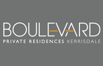 Boulevard Private Residences 5325 Boulevard V6M 3W4