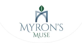 Myron's Muse 23651 132 V4R