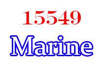 15549 Marine 15549 Marine V4B 1C9
