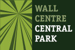 Wall Centre Central Park South Tower 2 5515 Boundary V5R 2P9