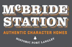McBride Station 9235 MCBRIDE V1M 2R4