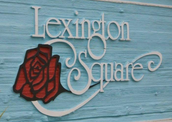 Lexington Square 9109 154TH V3R 9G8