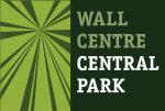 Wall Centre Central Park Gardens 5598 ORMIDALE V5R 4P9